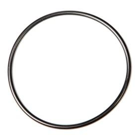 Кольцо уплотнительное обоймы гребного вала Skipper, Suzuki DT40,2002-2017г., OEM 09280-75001   43867 Ош