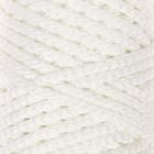 Шнур для вязания полиэфирный 3мм, 50м/105гр, набор 3шт (Комплект 14) - Фото 4