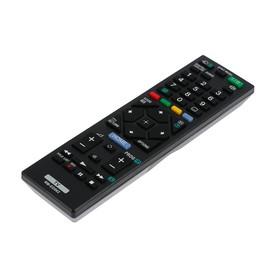 Пульт ДУ Huayu RM-ED062, для ТВ Sony, универсальный, черный Ош