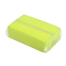 Губка для мытья Rexxon, универсальная 19х11,5х6 см Ош