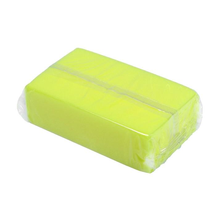 Губка для мытья REXXON, универсальная, 19 х 11,5 х 6 см