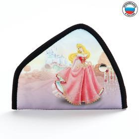 Детское удерживающее устройство «Умка» полноцвет, принцесса