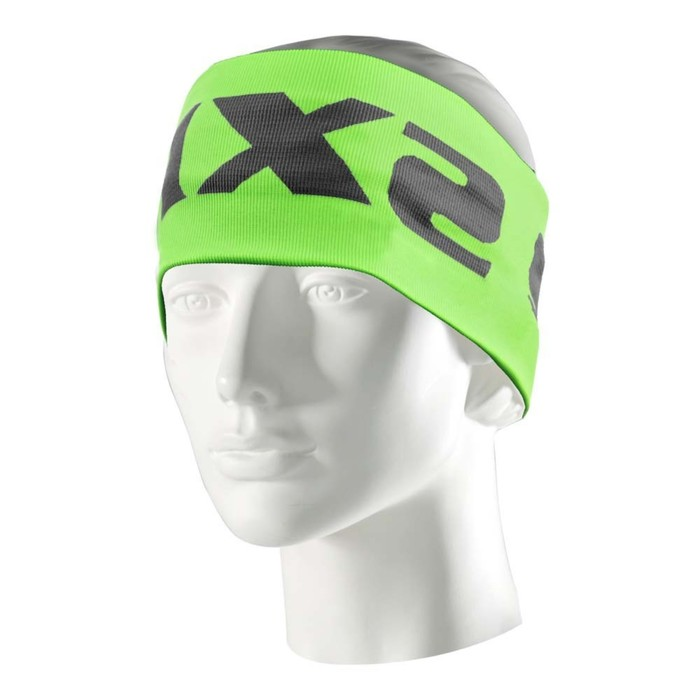 Повязка SIXS FSX, зелёный