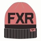 Шапка FXR Helium, розовый, фуксия