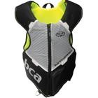 Защита тела BCA MtnPro Vest, размер M-L, чёрный, жёлтый