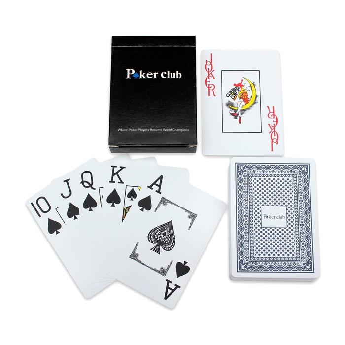 Карты казино цена песни к казино рояль