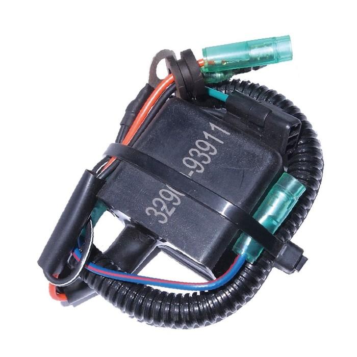 Блок управления зажиганием Suzuki DT9.9-15л.с.