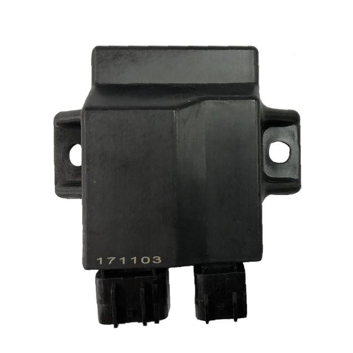 Блок управления зажиганием Tohatsu MFS8-MFS9.8