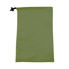 Мешок для шаклов и блоков 200х300 мм, оксфорд 210, олива Ош