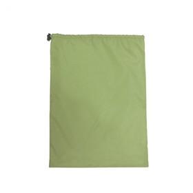 Мешок для буксировочных ремней и динамических строп 420х500 мм, оксфорд 210, олива Ош