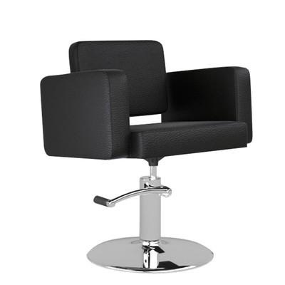 Парикмахерское кресло MANZANO (гидравлика), Incognito, Spirit Ocean