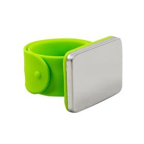 Магнитный браслет-держатель, JPP094 Ош