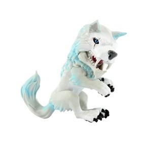 Интерактивная игрушка «Дикий волк-оборотень»