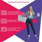 Салфетки-магниты для стирки цветного белья, 20 шт - Фото 2