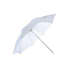 Зонт-отражатель UR-48T Ош