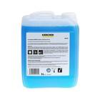 Автошампунь Karcher RM 619, 5 л 6.294-029.0 - Фото 3