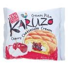 Пирожное Karuzo Cherry cheesecake  62г