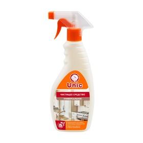 Чистящее средство Unic  универсальное, 500 мл