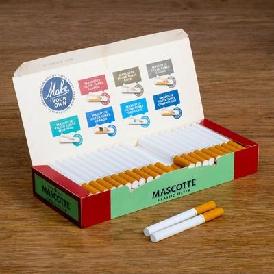 Гильзы для сигарет купить курск электронная сигарета киров купить где