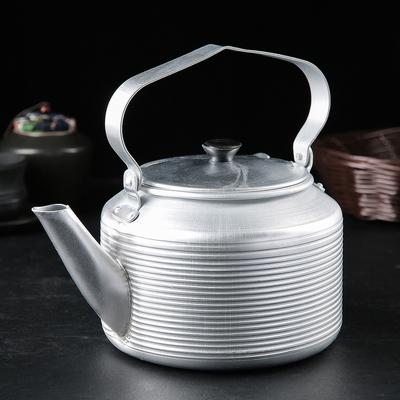 Чайник травленный 1,7 л - Фото 1