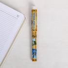 Ручка сувенирная «Ставрополь»