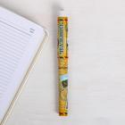 Ручка сувенирная «Челябинск»