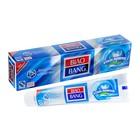 Зубная паста Biao Bang бактерицидная от зубного камня, 200 г.