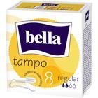 Тампоны Bella Premium Comfort Regular Easy Twist, 8 шт.
