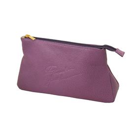 Косметичка Purpur, цвет пурпурный