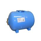 Гидроаккумулятор TAEN, для систем водоснабжения, горизонтальный, 100 л