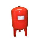 Бак расширительный TAEN ETW V-80, для систем отопления
