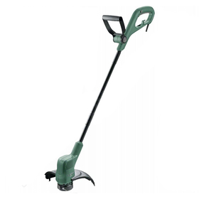 Триммер электрический Bosch EasyGrassCut 26, 280 Вт, 12500 об/мин, леска 1.6 мм, скос 26 см   444256