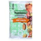 """Органоминеральное удобрение """"Картофель"""" Садовые Рецепты, 500 г"""