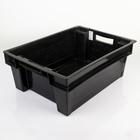 Ящик универсальный 60×34,8×20 см, 2 сорт