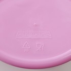 Кувшин для молока, цвет МИКС - Фото 4