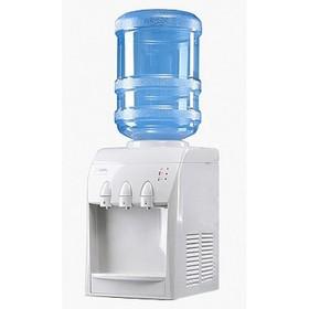 Кулер для воды AEL MYL-31-Т, нагрев и охлаждение, 550/110 Вт, белый Ош