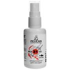 Дип-спрей PELICAN MIX 31, плотва, ваниль-кокос