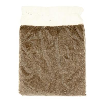 Мятлик луговой, 100 г - Фото 1
