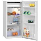 Холодильник Nordfrost ДХ 404 012, 150 л, класс А+, белый