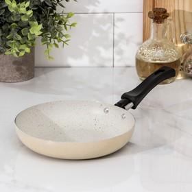 Сковорода «Стоун», d=17 см
