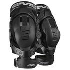 Брейсы EVS Axis Sport, взрослые, размер S, чёрный