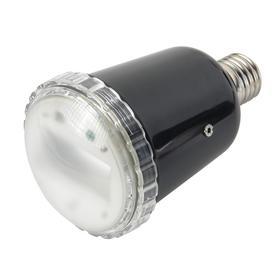 Лампа-вспышка Falcon Eyes MF-32 Ош