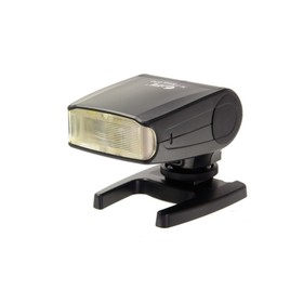 Вспышка накамерная Falcon Eyes S-Flash 270 TTL-C HSS Ош