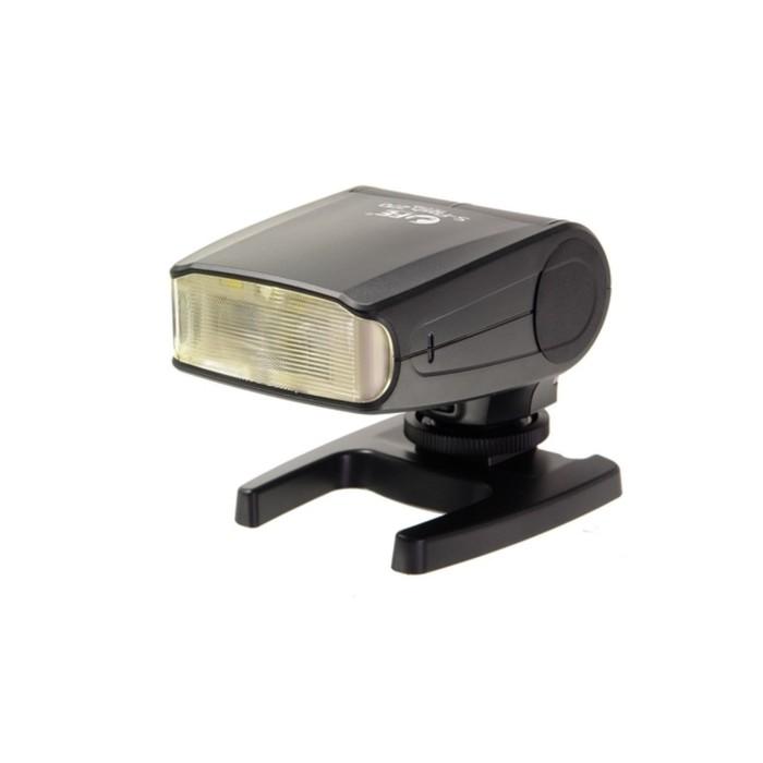 Вспышка накамерная Falcon Eyes S-Flash 270 TTL-C HSS