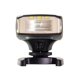 Вспышка накамерная Falcon Eyes S-Flash 300 TTL-N HSS Ош