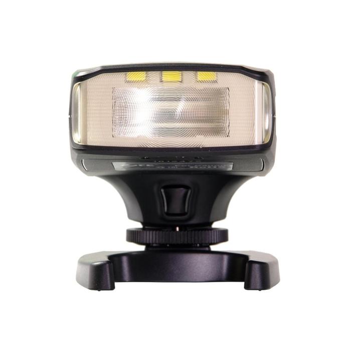 Вспышка накамерная Falcon Eyes S-Flash 300 TTL-N HSS