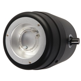 Лампа-вспышка Falcon Eyes SS-100 Ош