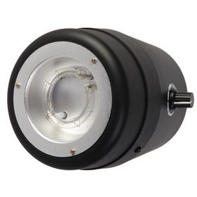Лампа-вспышка Falcon Eyes SS-120 Ош
