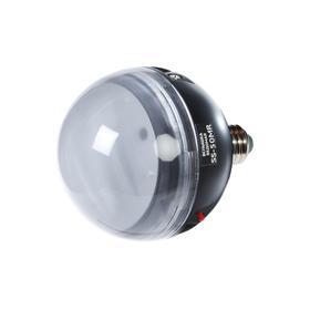 Лампа-вспышка Falcon Eyes SS-50 MR Ош