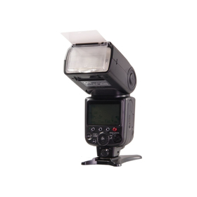 Вспышка накамерная Falcon Eyes X-Flash 900SB TTL-N Ош
